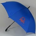 parapluiebleu2