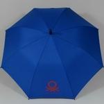 parapluiebleu4