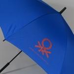 parapluiebleu5
