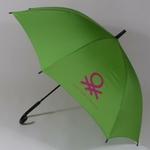 parapluieapple1