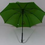 parapluieapple3