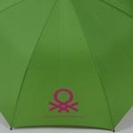 parapluieapple5