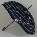 parapluiequaiseinen2