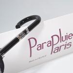 parapluietransparentlinvisiblestrass4 copy