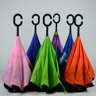 parapluiesuprella