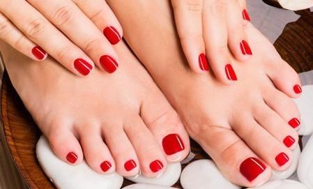 gelcolor-opi-kallista-mains-pieds-ConvertImage
