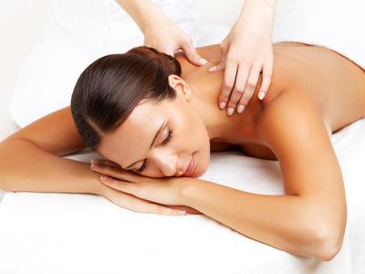 massage_XS