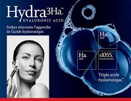 soin-hydratant-sothys-kallista