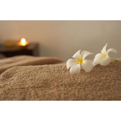 Gommage corps, seul ou suivi d'un Massage - 3 choix