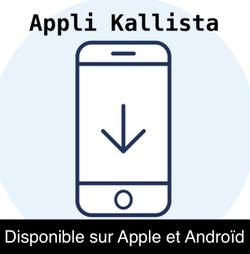 image-appli-copie