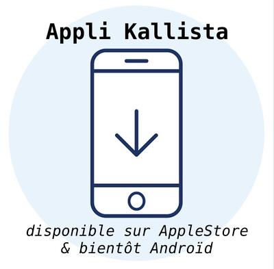 image appli - copie