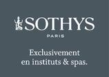 logo-sothys-kallista