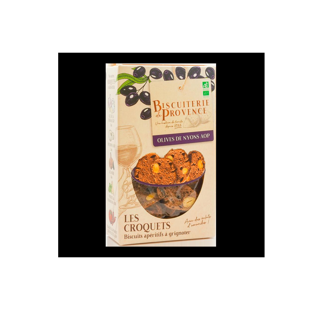 croquets-olives-de-nyons-bio