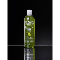 le-gel-douche-500ml