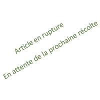 HUILE D'OLIVE DE NYONS AOP BIO non filtrée - BAG IN BOX 3 L