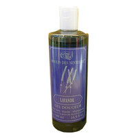 GEL DOUCHE 500 ML A LA LAVANDE