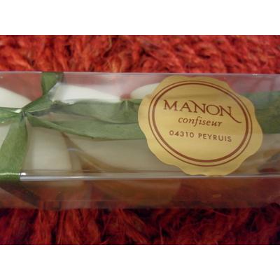 ManonCalissons (3)