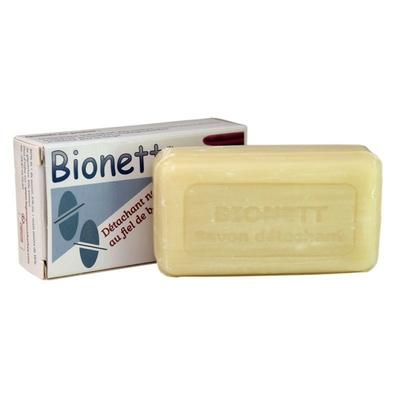 bionett-1982- (1)