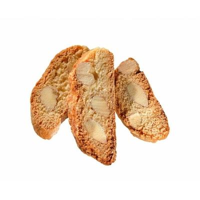 craquantes-de-vinsobres-aux-amandes