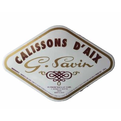 CALISSON D'AIX 230G