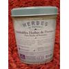 HerbesProvenceBoite (3)