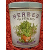 HerbesProvenceBoite (4)