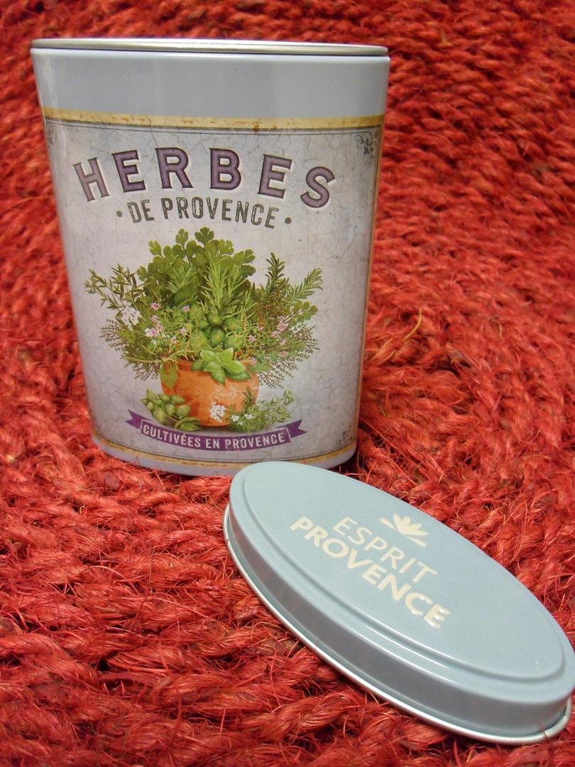HerbesProvenceBoite (2)