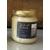 Miel de Lavande 250 g