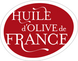 logo-huile-de-france