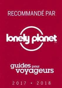 recommande-par-lonely-planet-2017-2018-guide-voyageur-211x300