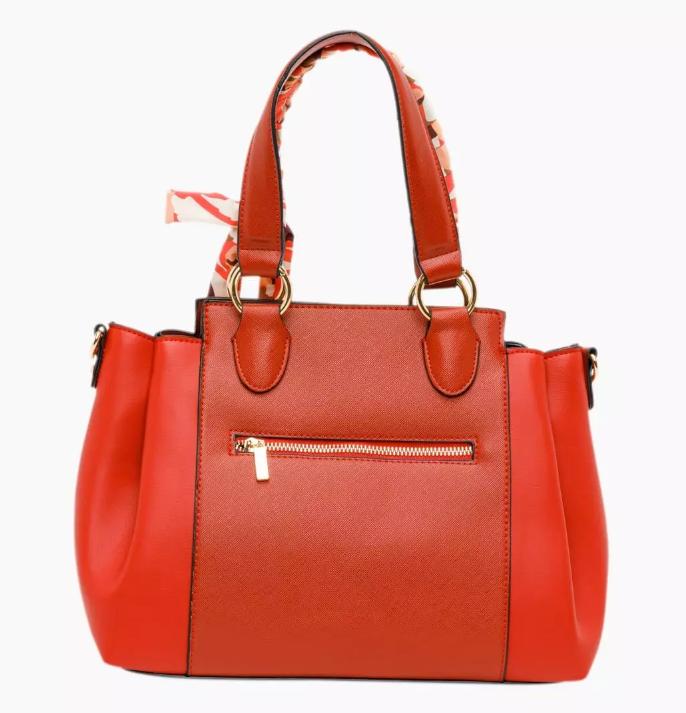 Iconic Shop rouge2