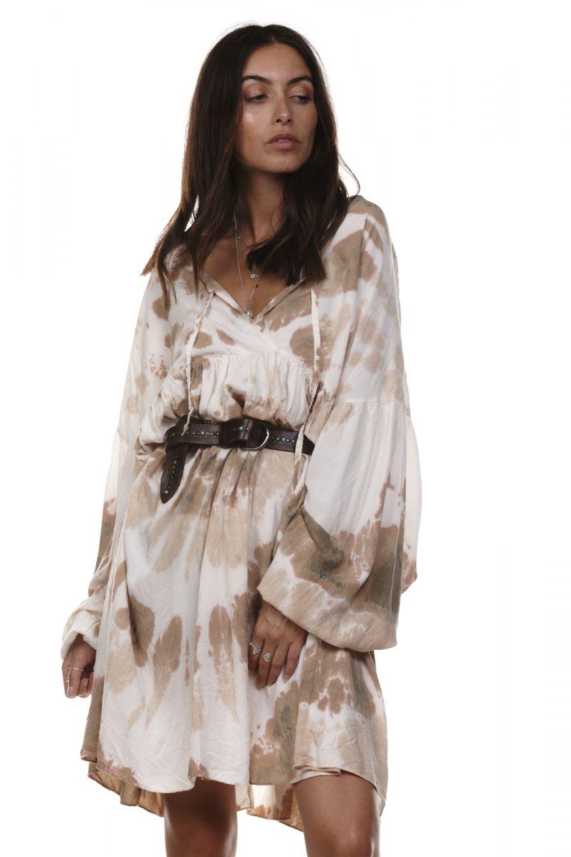 robe-california-courte- (2)