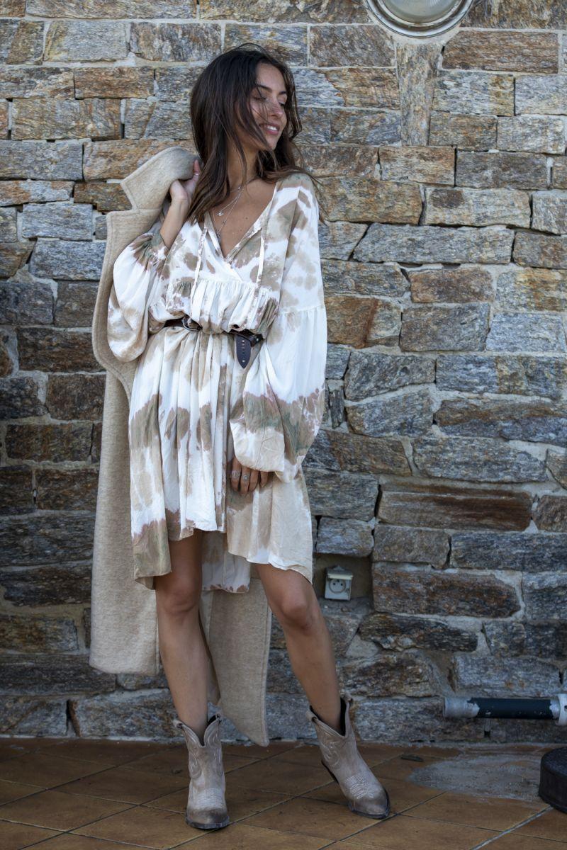 robe-california-courte-