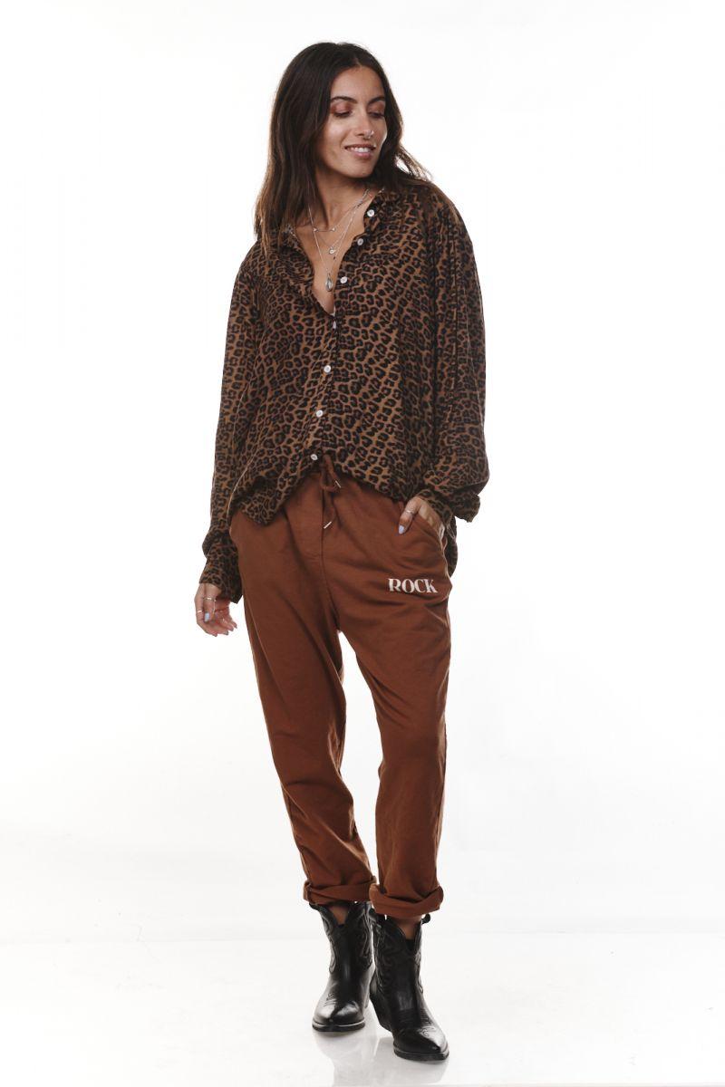 chemise-venus-leone- (4)