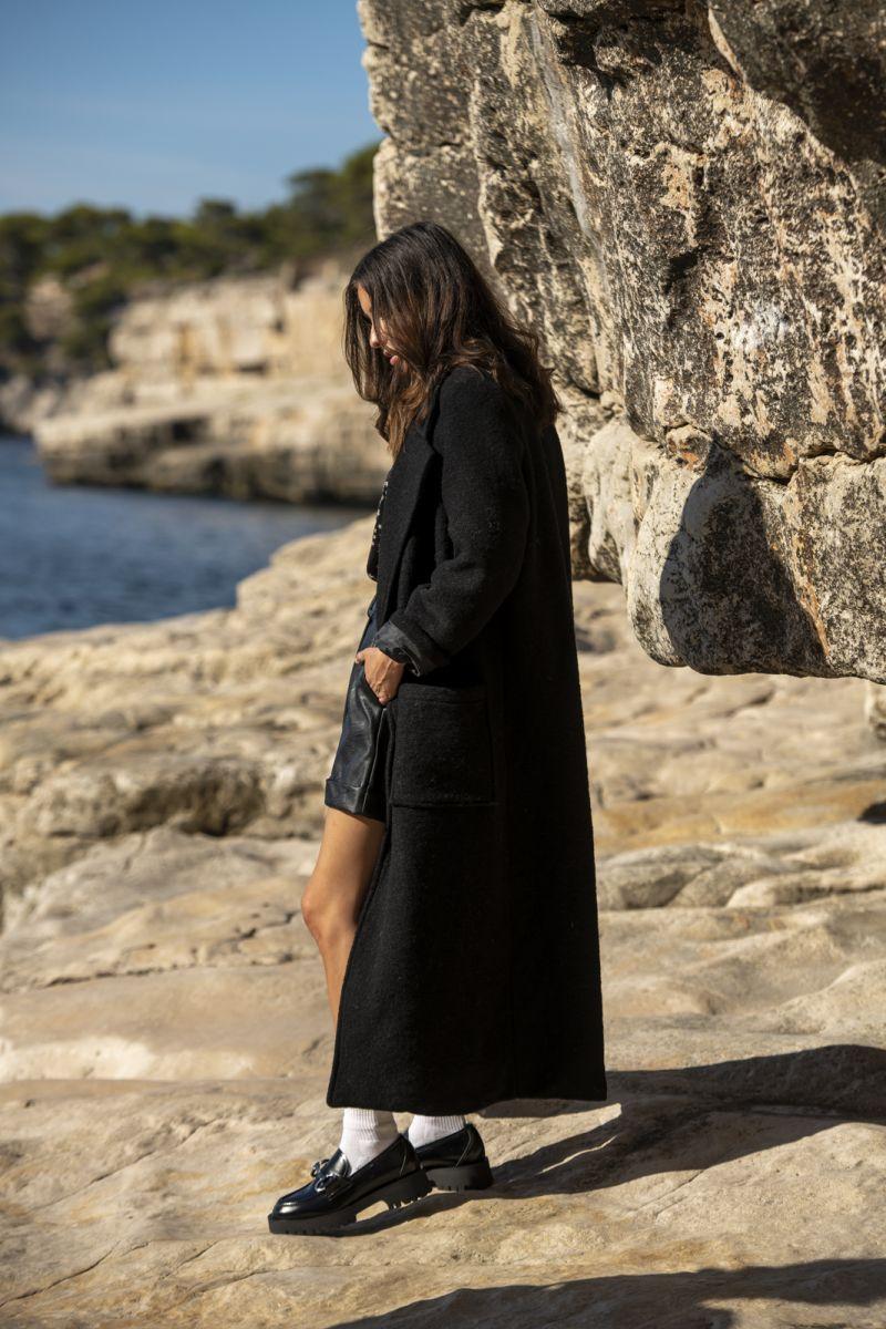 manteau-london-uni-noir- (2)
