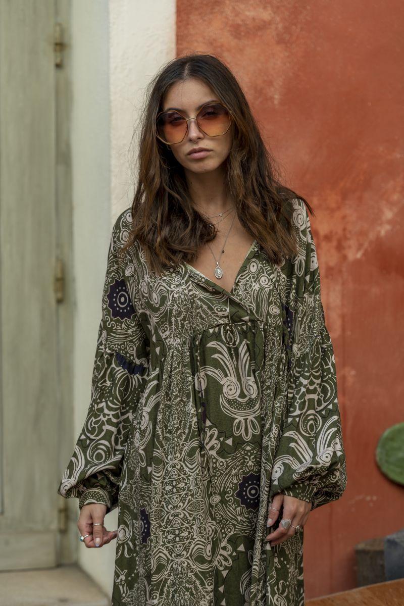 robe-longue-gipsy- (1)