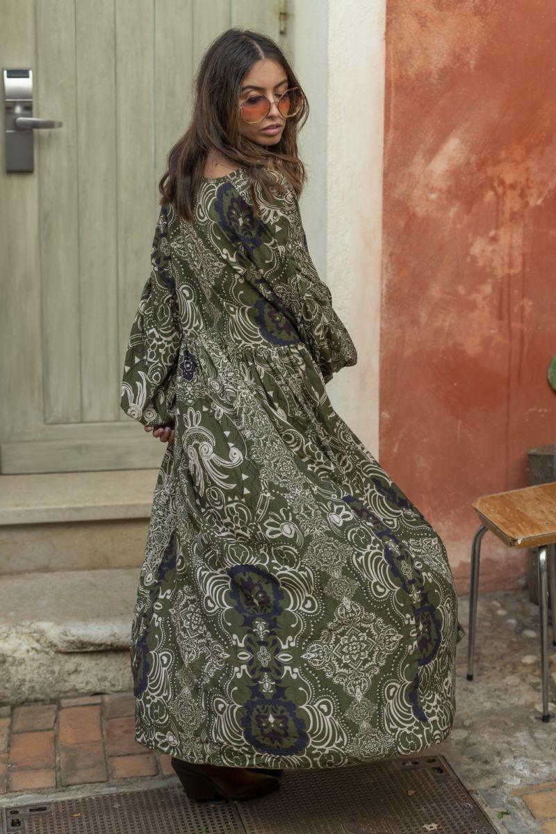 robe-longue-gipsy- (2)