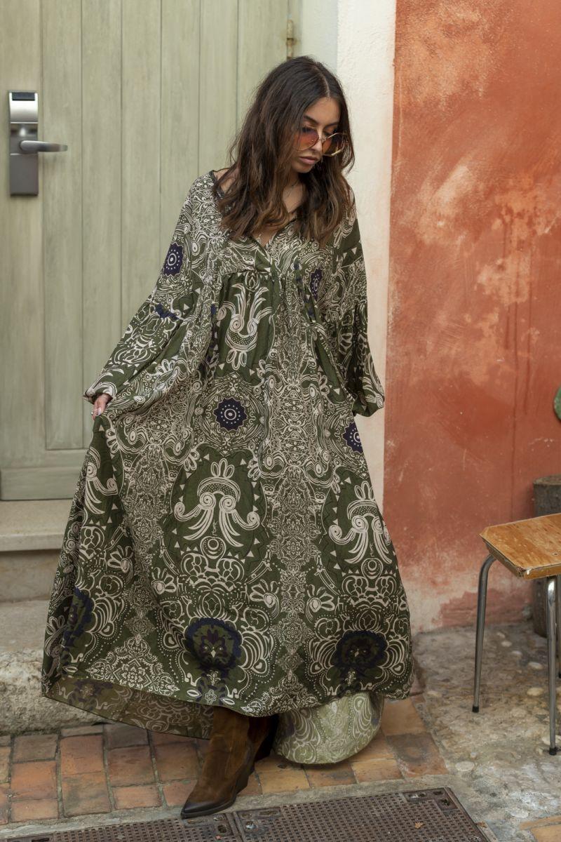 robe-longue-gipsy-