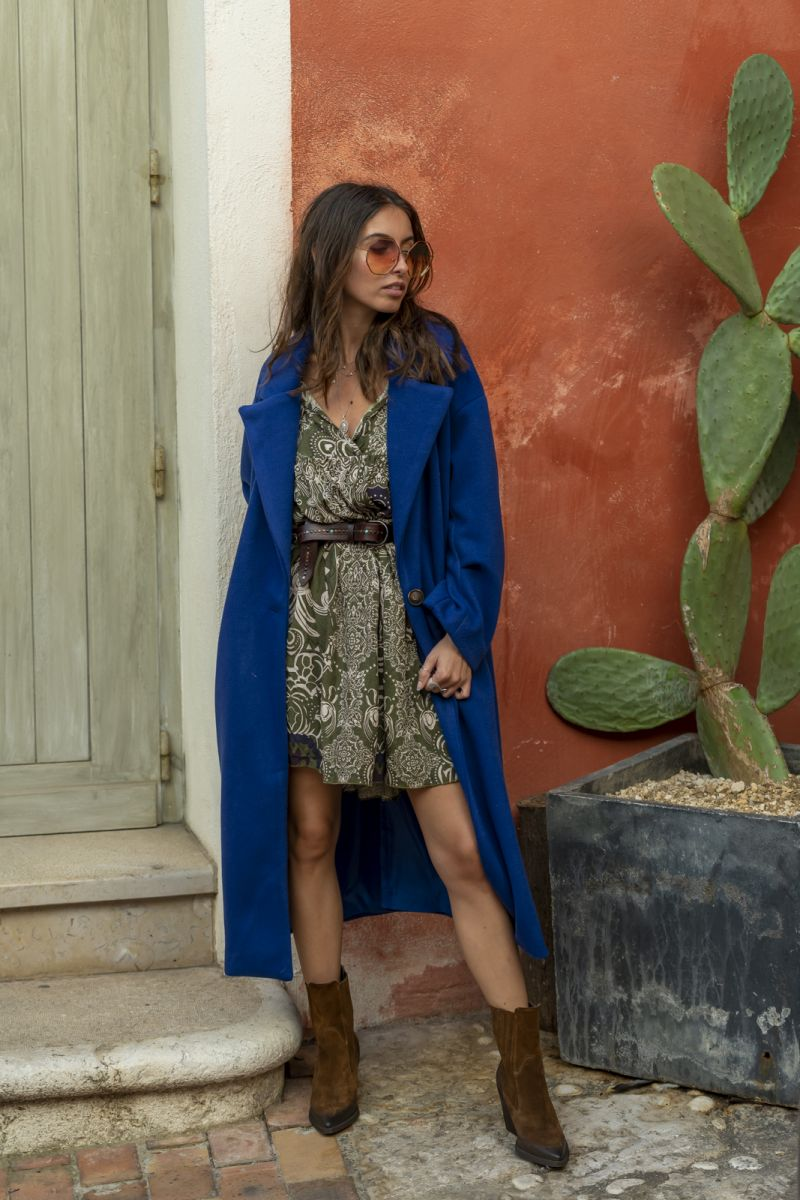 manteau-barcelone-