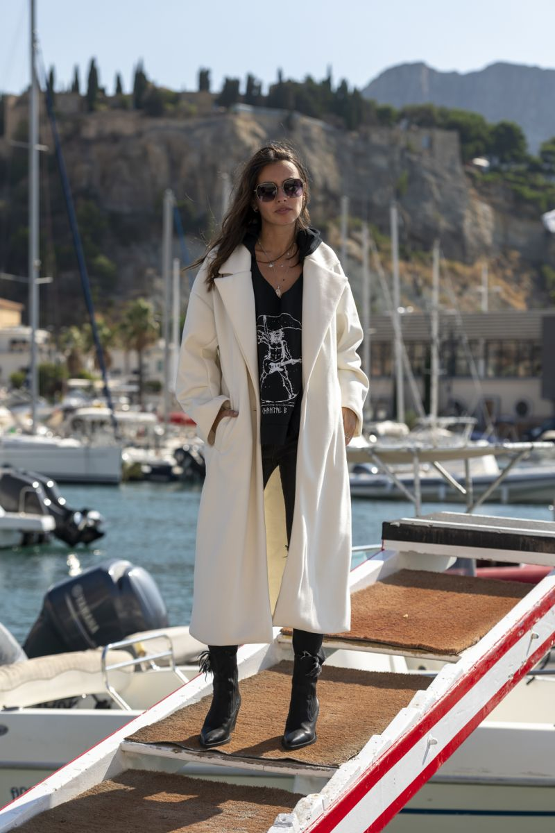 manteau-barcelone- (10)