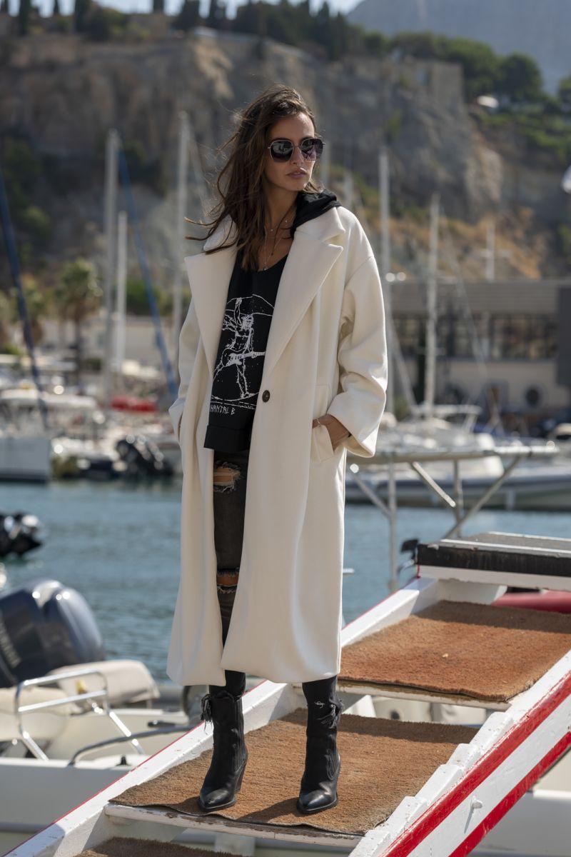 manteau-barcelone- (11)