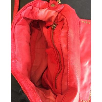 Capri rouge (1)