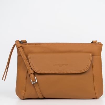 6db4540328 Mini sac trotteur 578-24 collection soft vintage
