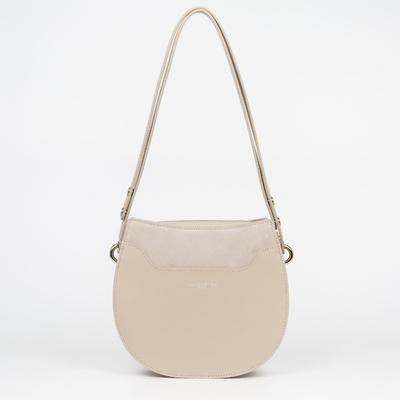 365936b778 Grand sac trotteur 432-14 collection Vendôme Lune