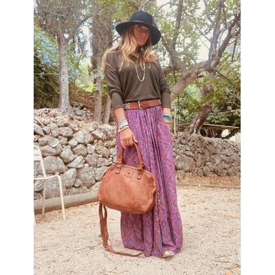 Avana Violette 1