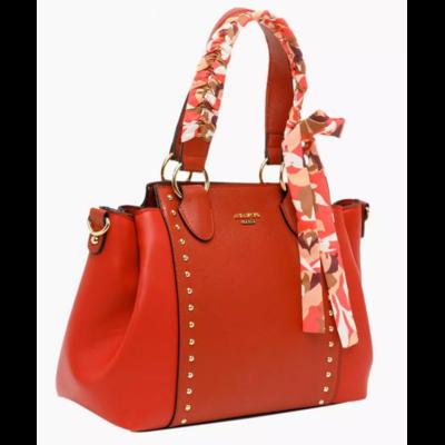 Iconic shop rouge3