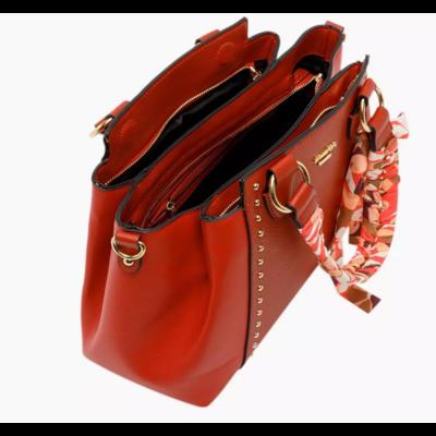 Iconic Shop rouge4