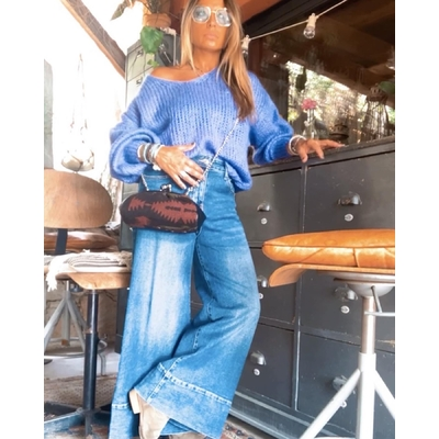 Jeans carrie3