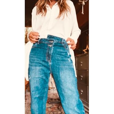 Jeans Vero4