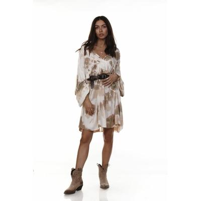 robe-california-courte- (1)